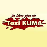 Klima Taxi