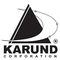 KARUND corporation