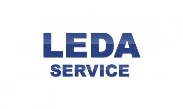 LEDA Service