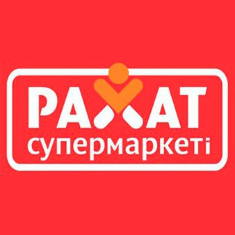 Супермаркет «РАХАТ»