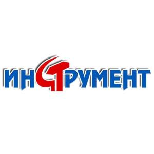 Торговая компания «Инструмент»