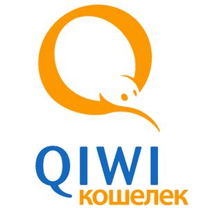 АО КИВИ Банк (QIWI)