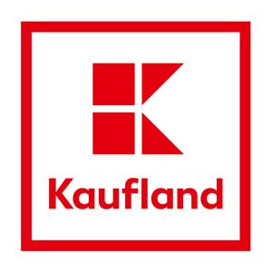 «Kaufland»