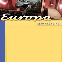 Europa Theater