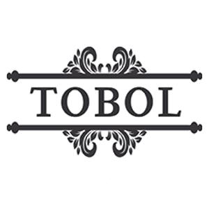 Ресторан «Тобол»