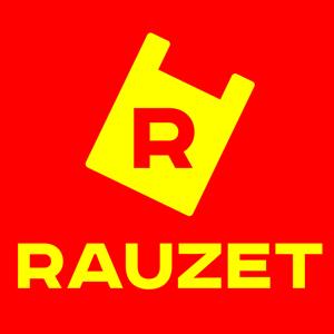 RAUZET