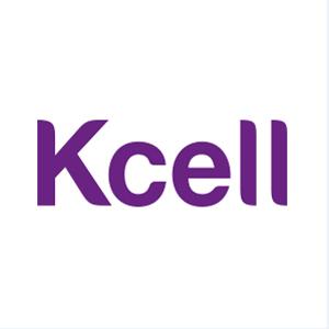 Activ / Kcell