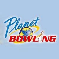 Planet Bowling