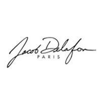 Интернет магазин Jacob-Delafon