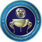 Налоговый комитет по Ауэзовскому району г. Алматы