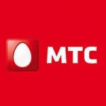 МТС Мобильные ТелеСистемы