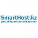 SmartHost.kz