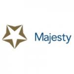 Majesty Mirage Park Resort