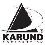 KARUND corporation