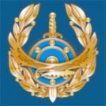 Полиция Казахстан