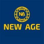 Интернет-агентство NEW-AGE