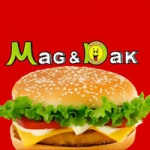 Mag Dak