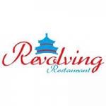 Revolving restaurant «Пекин Палас Soluxe Hotel Astana»