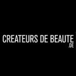 LE CLUB DES CREATEURS DE BEAUT